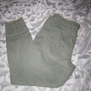 Maurice's jeans - size XL